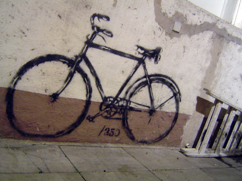 bicycle_stencil.jpg